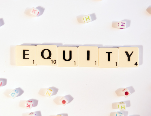 "Warren Buffetts Idee: ""Der Equity-Bond"""