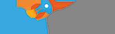 valueCampus – Investieren statt spekulieren Logo