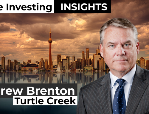 Turtle Creek: Outperformance mit Value Investing